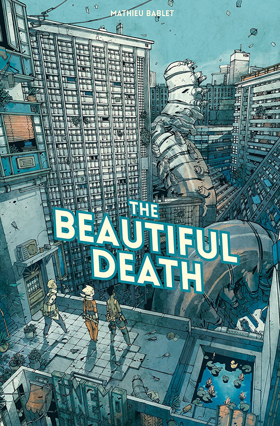 beautiful-death-cover