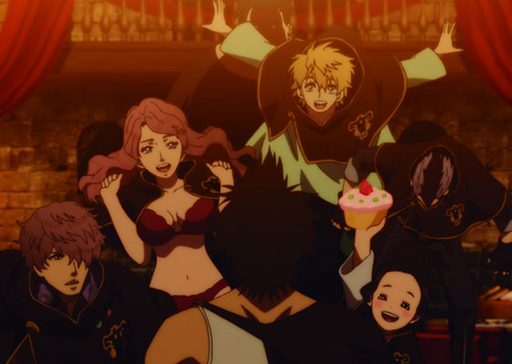 black-clover-screen