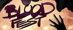 blood-fest-poster-logo