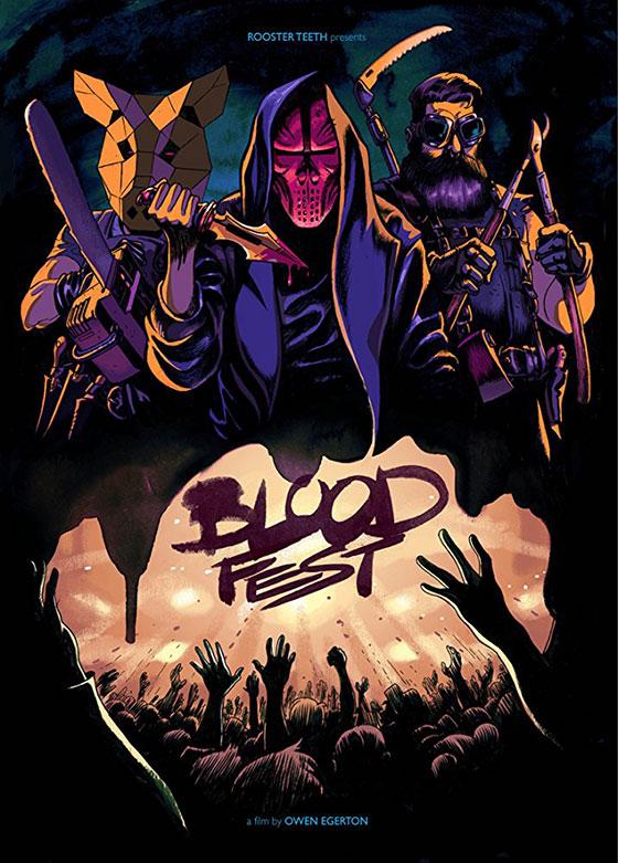 blood-fest-poster