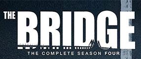 bridge-season-four-logo