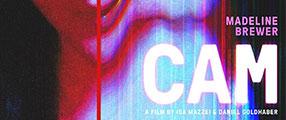 cam-poster-logo