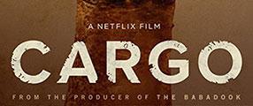 cargo-poster-logo