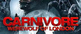carnivore-uk-dvd-logo