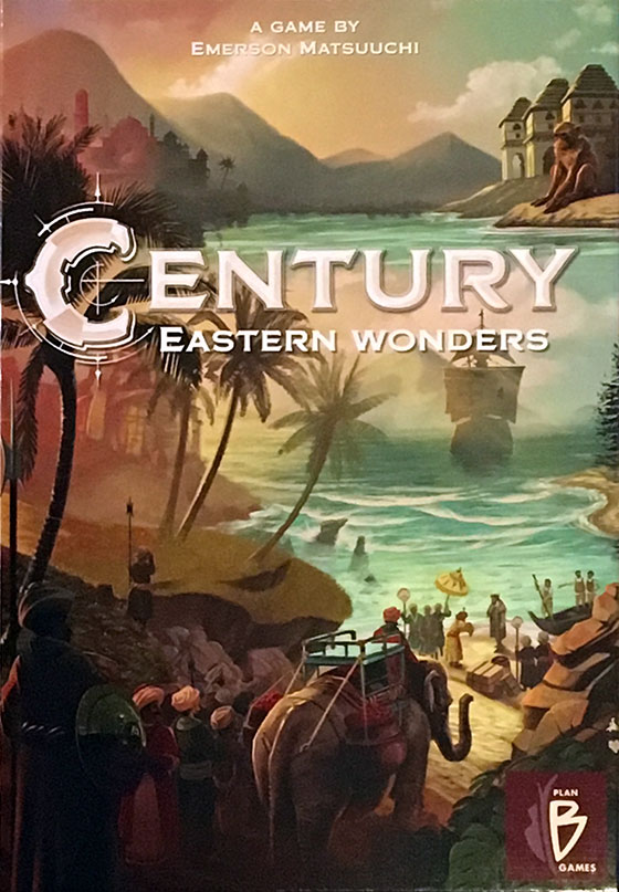 century-ew-box