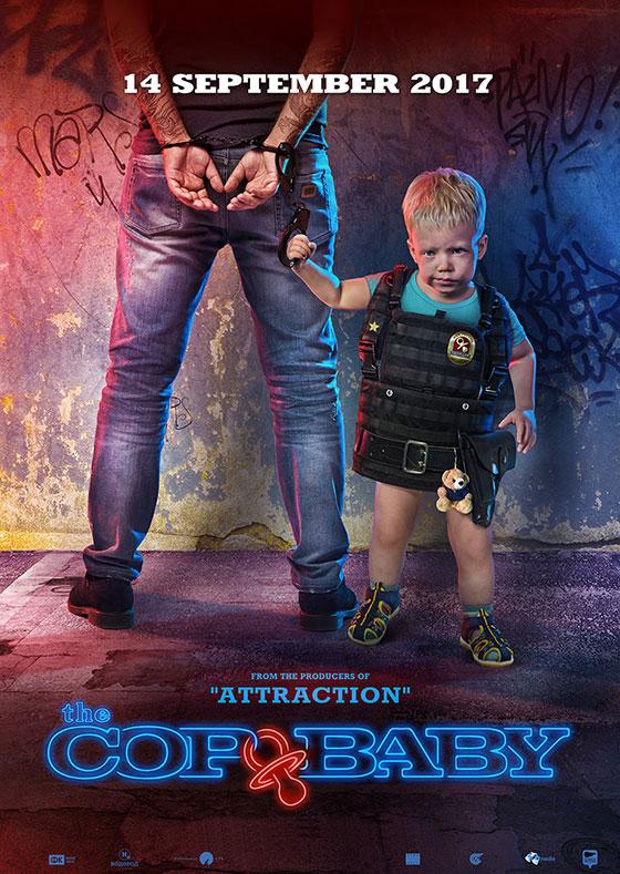 cop-baby-poster