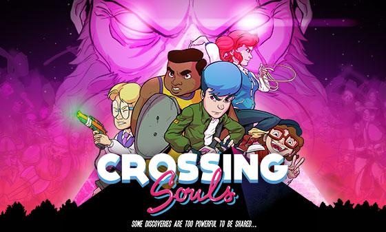 crossing-souls-banner
