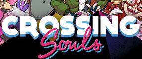 crossing-souls-logo