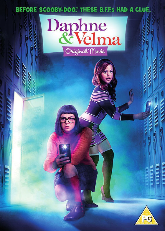 daphne-velma-dvd