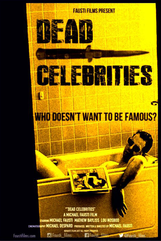 dead-celebrities-poster