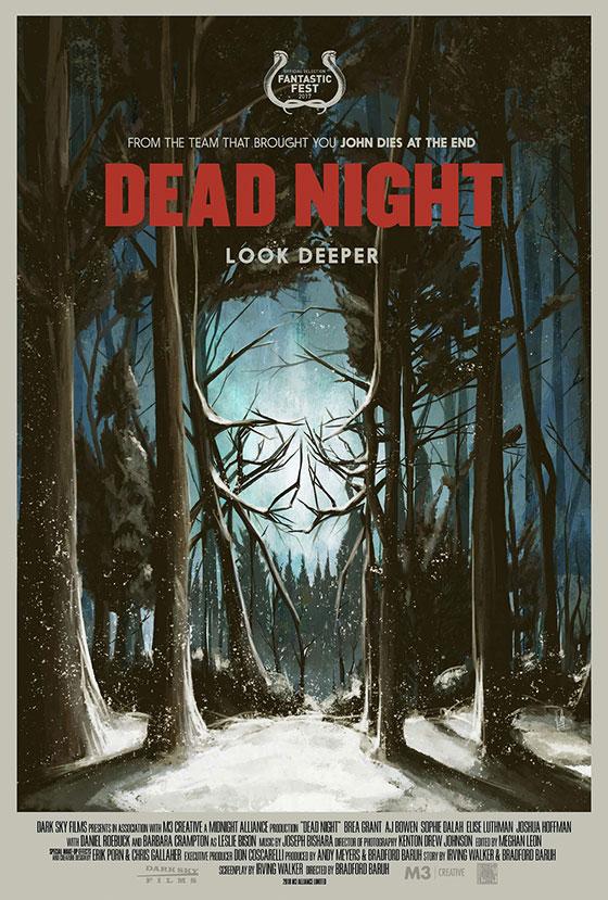 dead_night