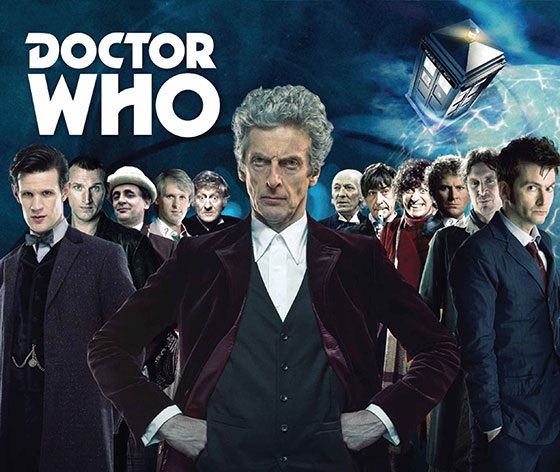 doctor-who-header