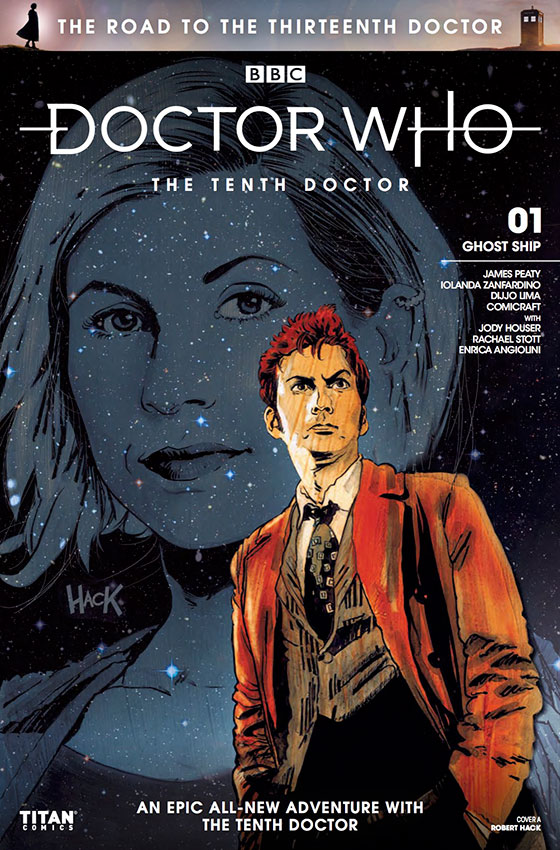 doctor_who_road_to_thirteenth_1_cover