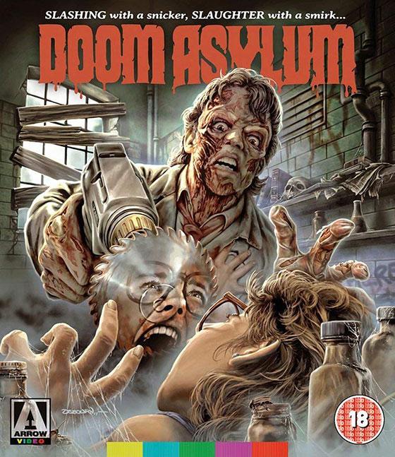 doom-asylum-blu