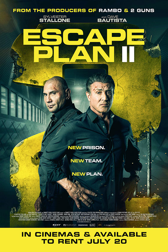 escape-plan-2-UK-poster