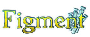 figment-logo