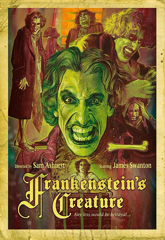 frankensteins-creature
