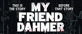 friend-dahmer-dvd-logo