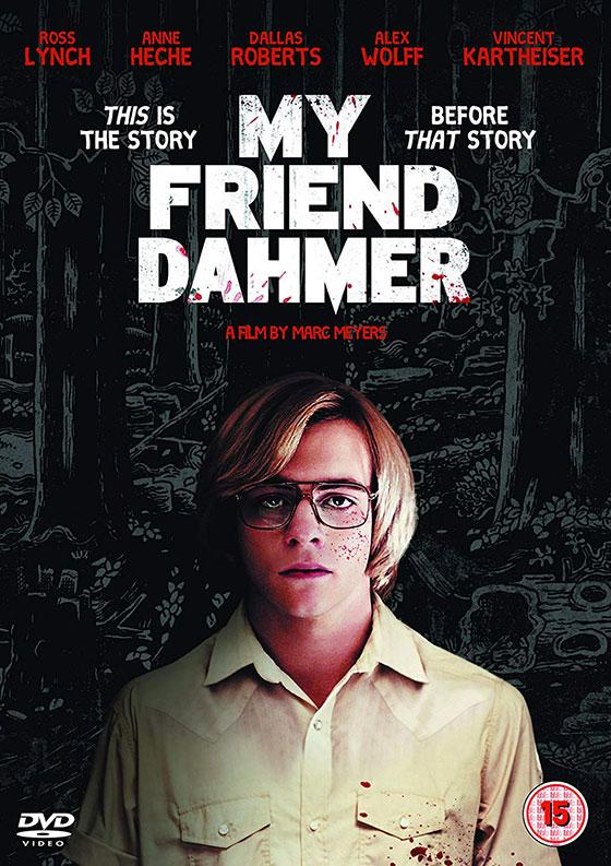 friend-dahmer-dvd