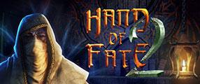 hand-fate-2-logo