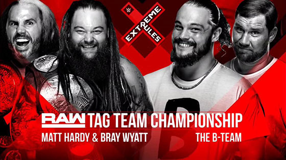 hardy-wyatt-b-team