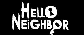 hello-neighbour-logo