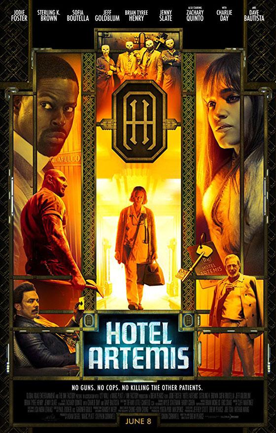 hotel-artemis-1sht