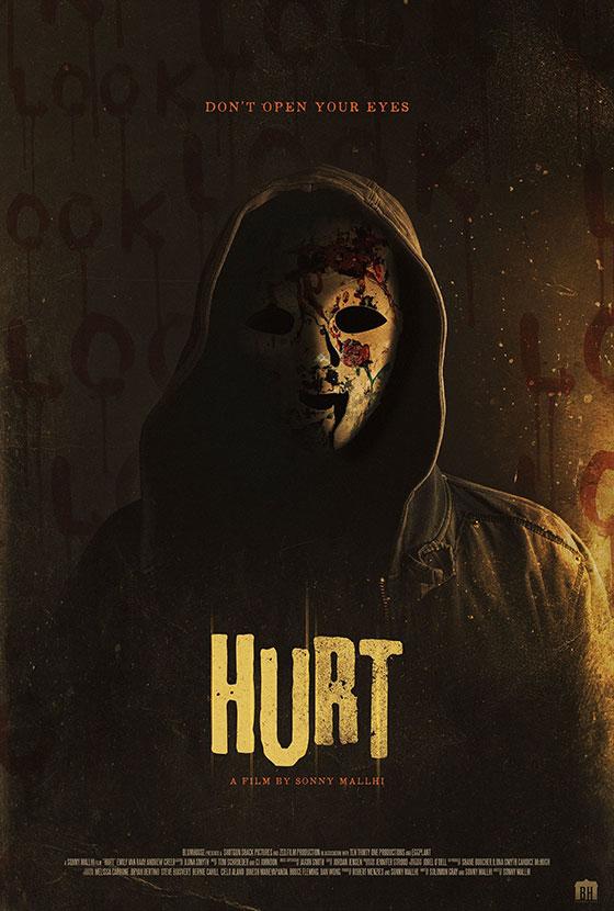 hurt-poster