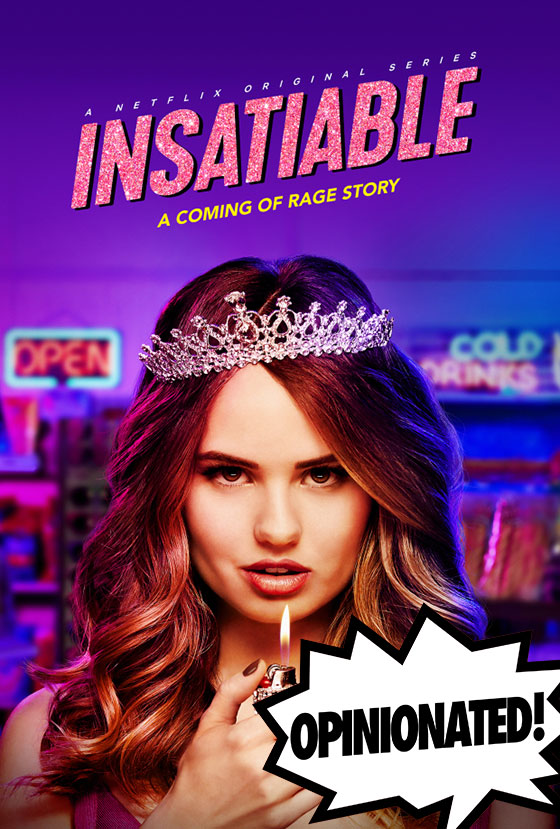 insatiable-opinion