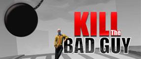 kill-bad-guy-logo