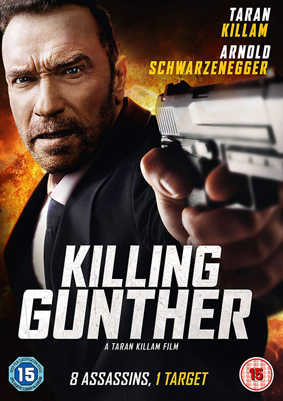 kill-gunther-dvd