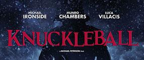 knuckleball_1sheet-logo