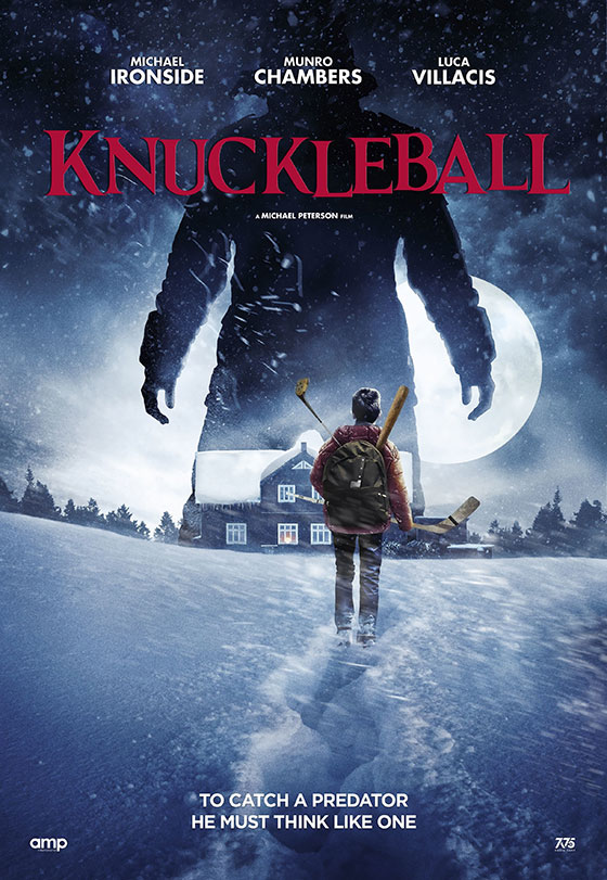 knuckleball_1sheet