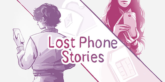 lost-phone-stories-header