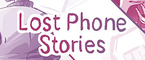 lost-phone-stories-logo