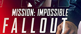 mission-impo-6-poster-logo