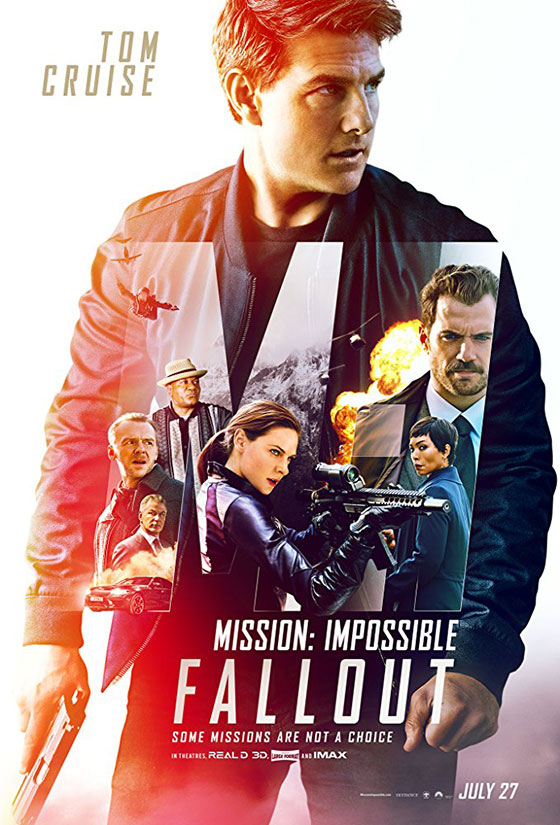 mission-impo-6-poster