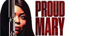 proud-mary-dvd-logo