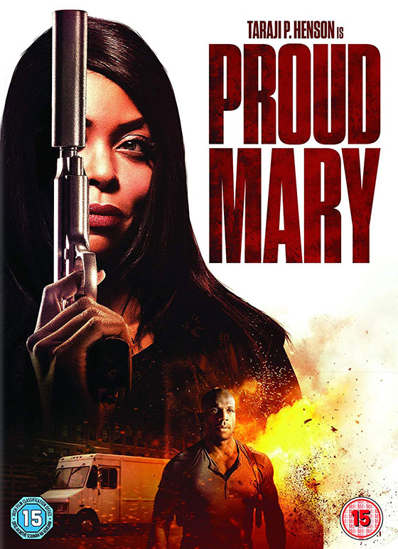 proud-mary-dvd