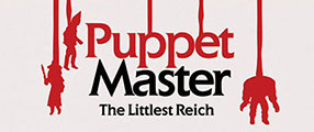 puppetmaster-reich-logo