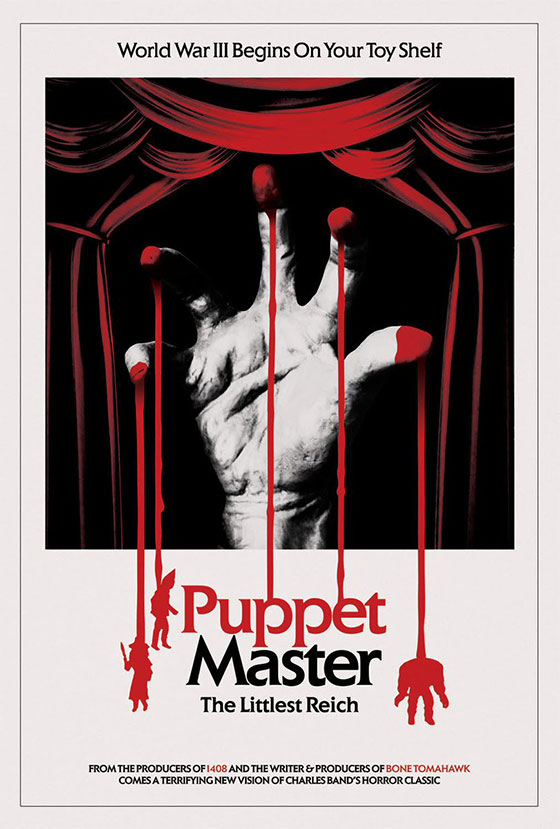 puppetmaster-reich