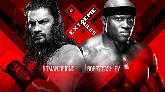 reigns-lashley