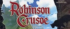 robin-crusoe-BOX-logo