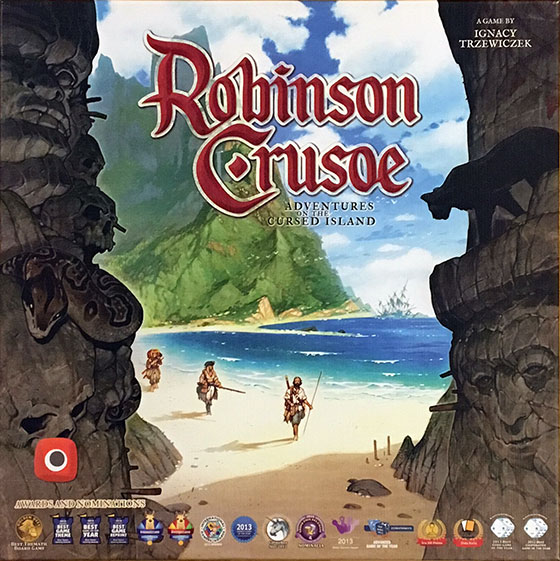 robin-crusoe-BOX