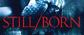 still-born-uk-dvd-logo