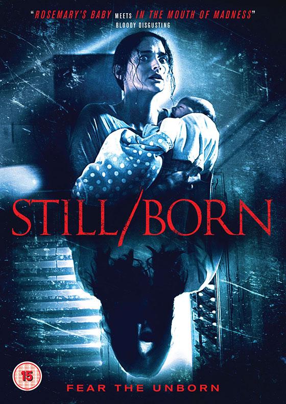 still-born-uk-dvd