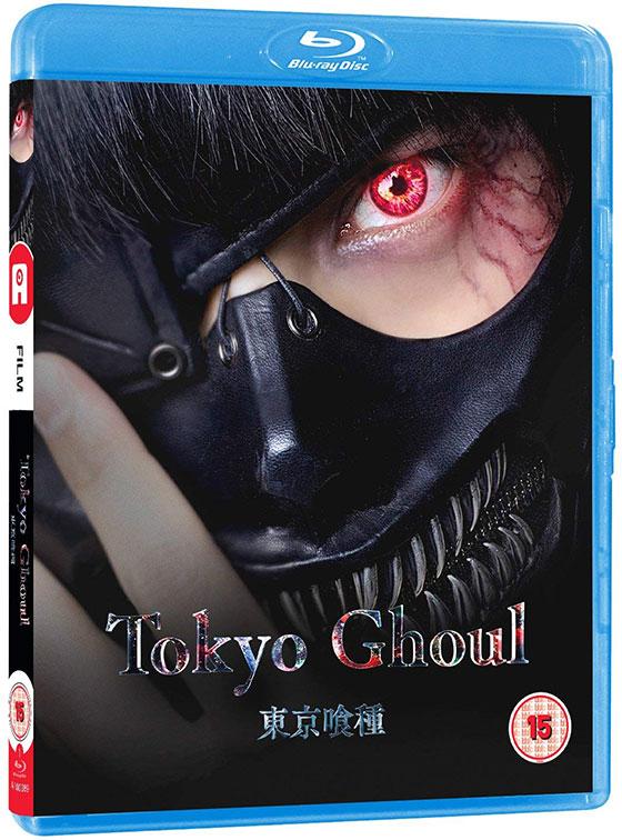 tokyo-ghoul-blu