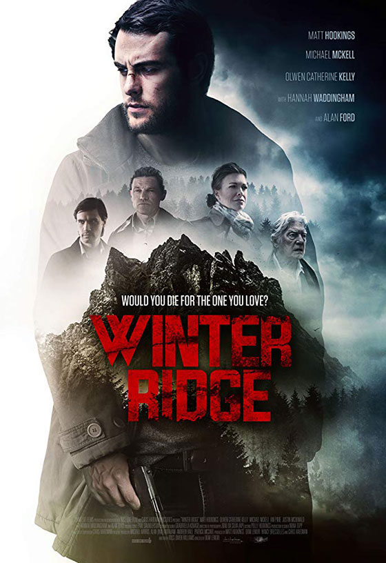 winter-ridge-poster