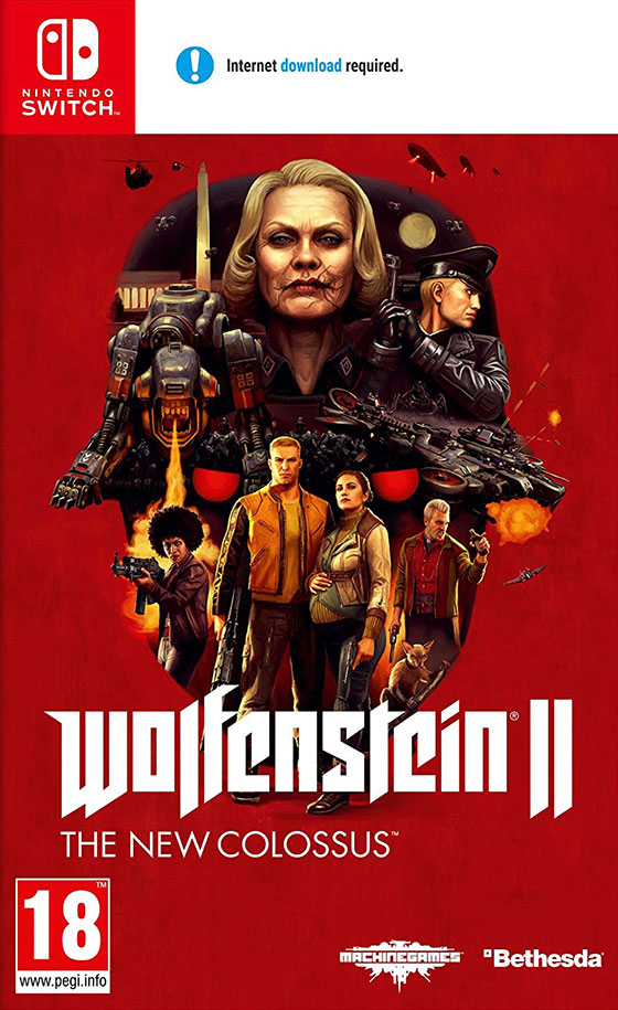 wolfenstein-2-switch-box