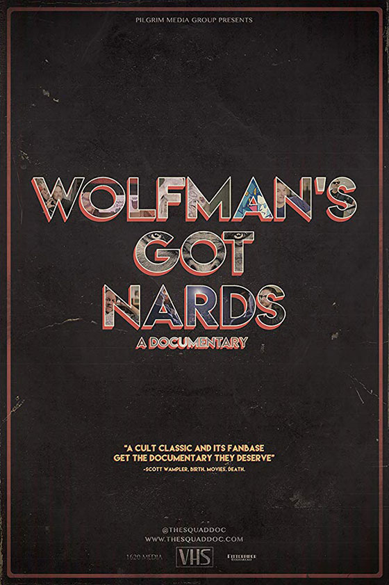 wolfman-doc-poster